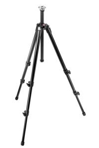 MANFROTTO MAN200553XD