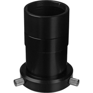 MEADE SC THREAD TO 2″ ACCESSORY ADAPTER (07085)