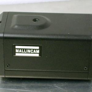 MALLINCAM SIGNATURE