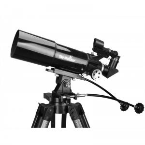 SKY WATCHER BK 804 AZ3
