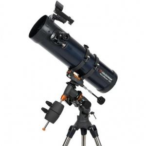 CELESTRON ASTROMASTER 130 EQ MD (31051)