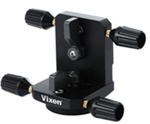 VIXEN VIX35621