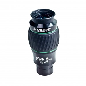 MEADE OCULAIRE MWA 5MM 1.25″ (607015)