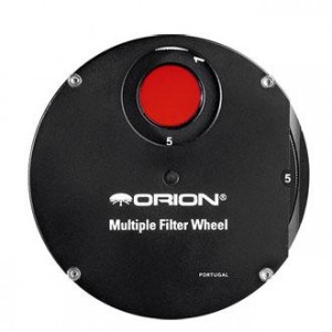 ORION 5522