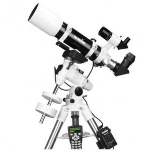 SKY WATCHER BK 80ED & EQ3 SYNSCAN GPS (BD120511)