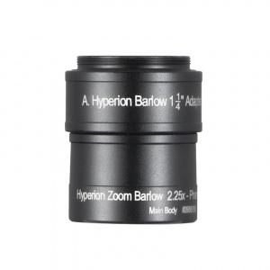 BAADER PLANETARIUM BAAZOOM2.25
