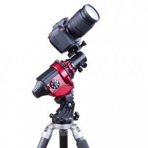 SKY WATCHER ENSEMBLE PHOTO STAR ADVENTURER