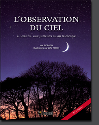 ASTRONOMIE - ATLAS DU CIEL / ASTRONOMY - SKY ATLASES BR182-9