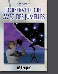 ASTRONOMIE - GUIDES GÉNÉRAUX  / ASTRONOMY - GENERAL GUIDES BR491-7