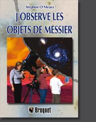 ASTRONOMIE - GUIDES GÉNÉRAUX  / ASTRONOMY - GENERAL GUIDES BR546-4