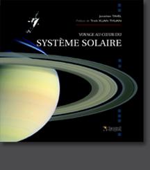 ASTRONOMIE - GUIDES GÉNÉRAUX  / ASTRONOMY - GENERAL GUIDES BR701-4
