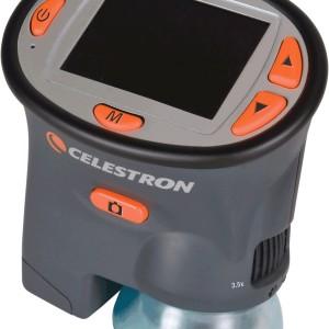 CELESTRON 44310