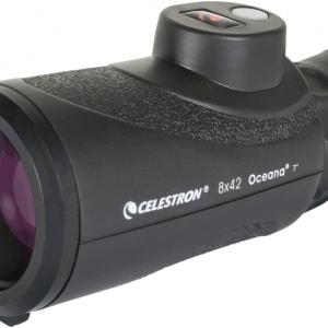 CELESTRON 71212