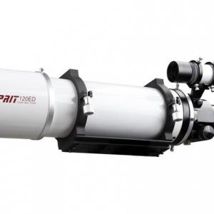 SKY WATCHER ESPRIT 120ED TRIPLET & EQ6 SYNSCAN GPS  (BD110501)