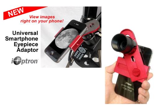 IOPTRON 8432
