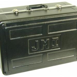 JIM'S MOBILE - JMI JMICASENEX6