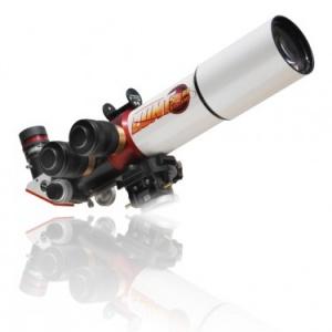 LUNT SOLAR SYSTEMS LUNLS80THA/PT/B1800F