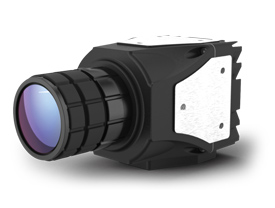LUMENERA CORPORATION LT425M