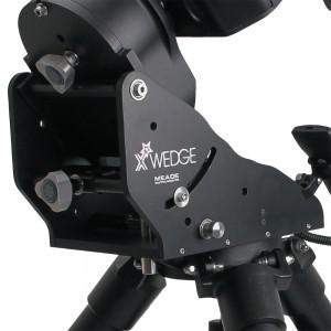 MEADE X-WEDGE (07028)