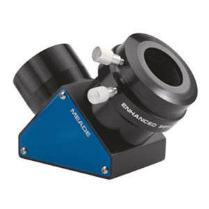 MEADE SERIE 5000 2″ ENHANCED DIAGONAL MIRROR WITH 2″ ADAPTER FOR SCT (07680)