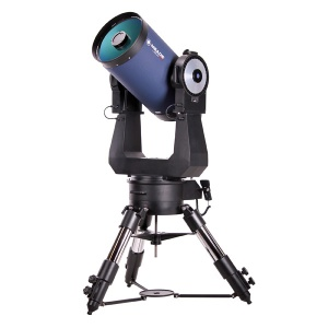 MEADE LX200-ACF 16""