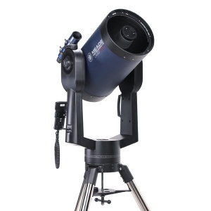 "MEADE LX90 10"" ACF"