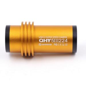 QHYCCD QHY5-III 224C  (QHY5III224C)