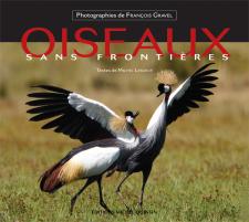 BEAUX LIVRES  / ART BOOKS QUI358-5
