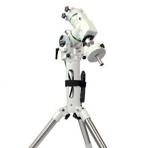SKY-WATCHER AZ-EQ5 MOUNT (S30200)