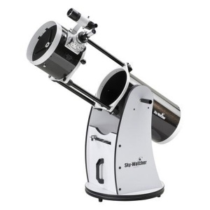 SKY WATCHER BK DOB 10″ SYNSCAN GPS (BD310351)