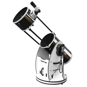SKY WATCHER BK DOB 12″ SYNSCAN GPS (BD310461)