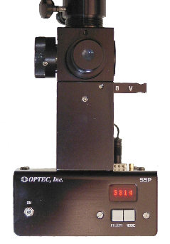 OPTEC 17005
