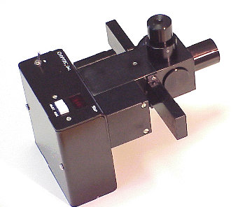OPTEC 17007