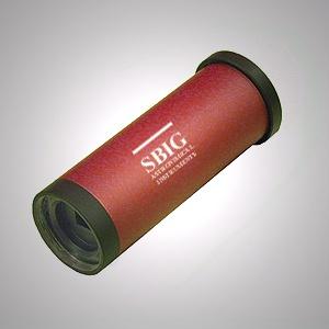 SBIG ST-IC