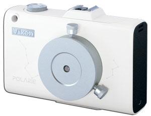 VIXEN 35505