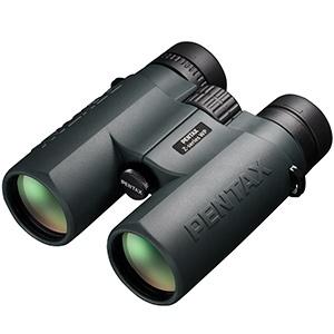 PENTAX ZD 10X43 WP (62722)