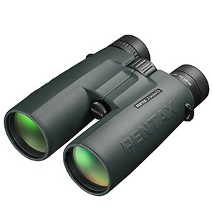 PENTAX ZD 10X50 ED (62703)