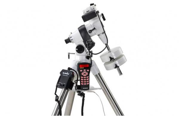 SKY WATCHER EQ5 SYNSCAN GPS