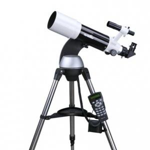 SKY WATCHER BK 1025AZ SYNSCAN GPS (BD20166)