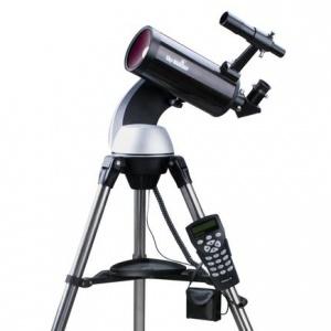 SKYWATCHER BK MAK 102 AZ SYNSCAN GPS (BD401251)