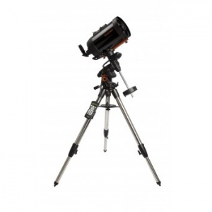 CELESTRON ADVANCED VX 8″ SCT (12026)