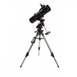 CELESTRON ADVANCED VX 6″ NEWTONIAN (32054)