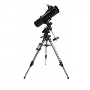CELESTRON ADVANCED VX 8″ NEWTONIAN (32062)