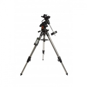 CELESTRON MONTURE ADVANCED VX (91519)