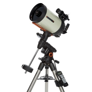 "CELESTRON ADVANCED VX 8"" EDGE HD"