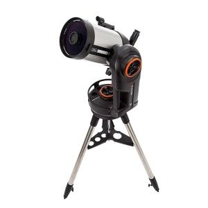 CELESTRON NEXSTAR EVOLUTION 6 (12090)