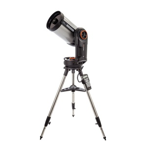 CELESTRON NEXSTAR EVOLUTION 8 (12091)