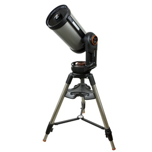 CELESTRON NEXSTAR EVOLUTION 9.25 (12092)