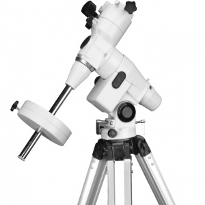 SKY WATCHER MONTURE EQ5 (80052)