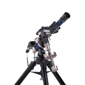 MEADE LX850 GERMAN EQUATORIAL MOUNT & STARLOCK (37-0850-00)
